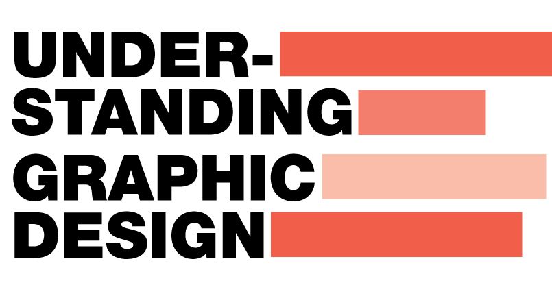 Understanding Graphic Design - Cats Media - Tracy Kerr, Art Director