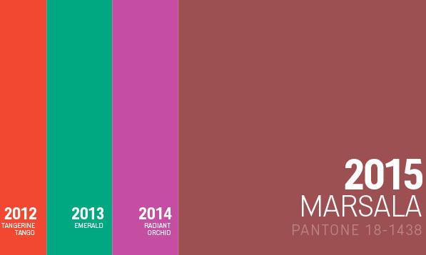 colorres-pantone-2000-social-vips