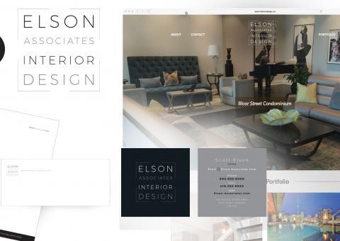 Elson Associates