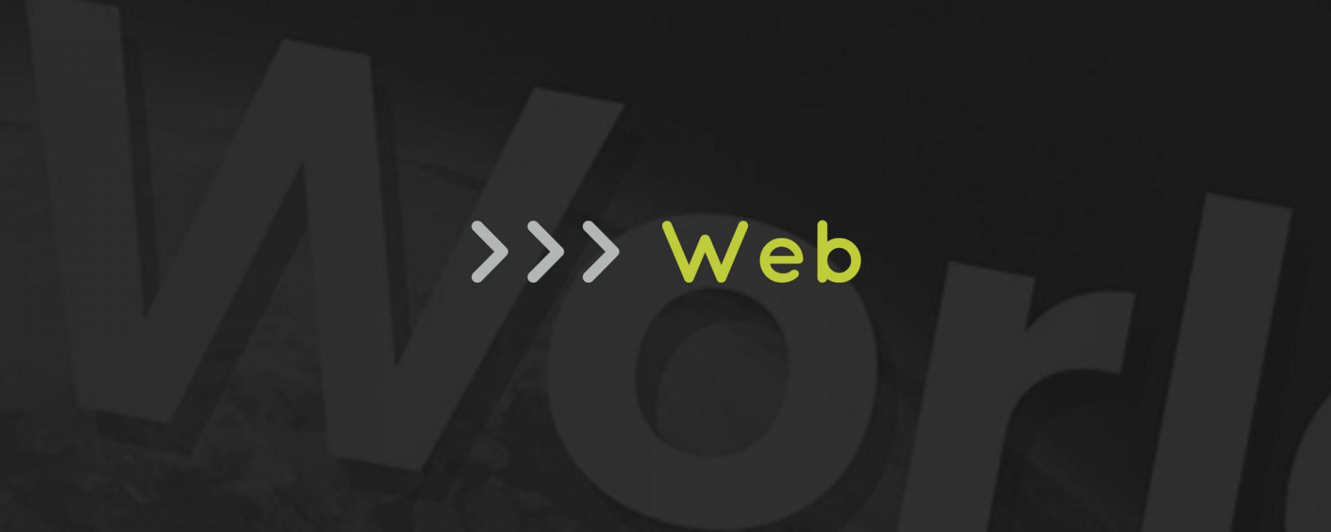Cats Media - Web